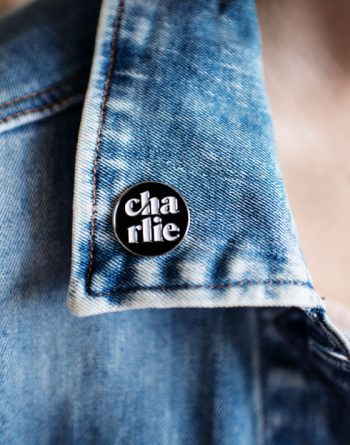 pin-charlie-featured2