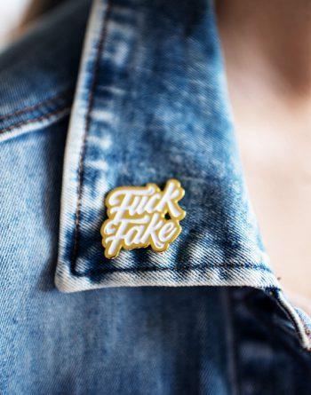 pin-fuckfake-featured2