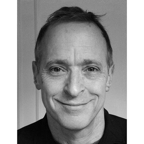 Een inkijk in het wonderlijke brein van David Sedaris. Eindelijk.