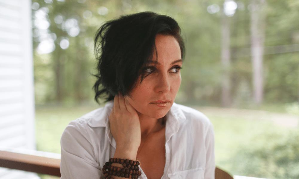 """Lisa Taddeo: """"Bij groot verlangen hoort vaak ook pijn"""""""