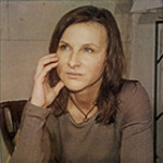 Profielfoto van carmendevoss