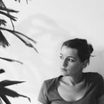 Profielfoto van Sarah Van Looy