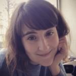 Profielfoto van Nina Landau