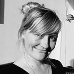Profielfoto van Margit Oste