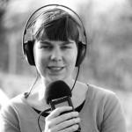 Profielfoto van Eva Moeraert