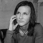 Profielfoto van Carmen De Vos