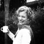 Profielfoto van Barbara Callewaert