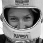 Profielfoto van Stephanie Dehennin