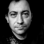 Profielfoto van Philippe Diepvents