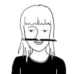 Profielfoto van Roxie Stript
