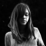 Profielfoto van Alice Elliott