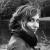 Profielfoto van Celia Ledoux