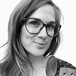 Profielfoto van Karolien Olaerts