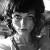 Profielfoto van Lara Taveirne